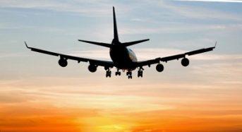 В Україні відновлюється авіасполучення: куди і коли можна летіти