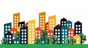 Запрошуємо взяти участь у тематичному вебінарі «ОСББ в Україні: запровадження сталих енергоефективних рішень»