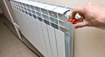 Держенергонагляд надав рекомендації щодо підготовки теплових мереж, теплових пунктів і місцевих систем опалення, вентиляції та гарячого водопостачання до роботи в опалювальному періоді 2020-2021 років