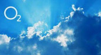 Дослідження атмосферного повітря (ПРОТОКОЛ)