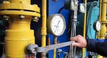 Щодо підготовки джерел теплової енергії та теплових господарств до роботи в опалювальний період 2020/2021 року