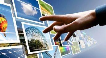Інформуємо щодо цифрового ефірного телебачення