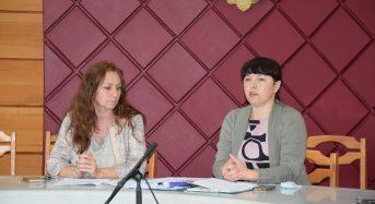 У міській раді відбулося чергове засідання громадської комісії з житлових питань