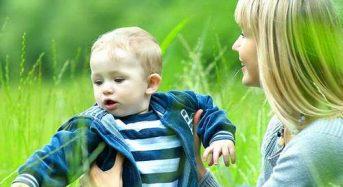 Увага! Продовжується призначення державної допомоги на дітей одиноким матерям та державної соціальної допомоги малозабезпеченим сім'ям