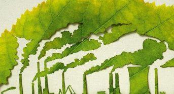 Про стан навколишнього природного середовища…