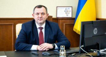 Відбудеться он-лайн брифінг щодо поточної ситуації із захворюванням на коронавірус в Київській області