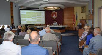 Відбулися засідання чергових 89 та 90 сесії міської ради