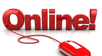 Он-лайн трансляція засідання експертної ради по Почесних громадянах міста Переяслава