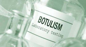 Як уберегти себе від ботулізму