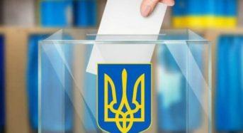 Про визнання обраним наступного за черговістю кандидата та прийняття рішення про реєстрацію депутатами Переяславської міської ради