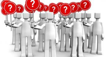 Як стати на облік у контролюючому органі за неосновним місцем обліку?