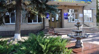Трьох заступників міського голови сьогодні обрали депутати