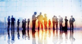 Роботодавцям, які створили нові робочі місця, компенсується частина витрат на сплату єдиного внеску