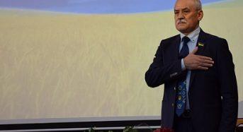 Міський голова Вячеслав Саулко увійшов до сотні найвпливовіших людей Київщини