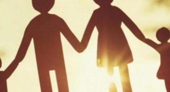 Проведено виїзд у сім'ї, що опинились у складних життєвих обставинах