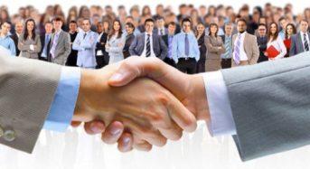 Колективні договори (угоди) – гарантія вирішення трудових спорів