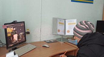Національна академія Державної прикордонної служби України та Національна академія Національної Гвардії України запрошують на навчання