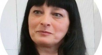 Тетяна Майстренко буде директором Переяславської публічної бібліотеки
