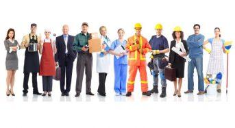 Заповнення чисельності найманих працівників у податковій декларації платника єдиного податку