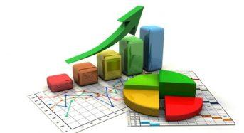 Перспективний план розвитку підприємництва на березень 2021 року