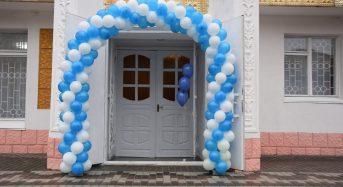УВАГА! З 5 квітня у переяславському відділі ДРАЦС тимчасово припинений прийом громадян