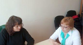 У міській раді обговорили зміни в організації виплати і доставки пенсій  та грошової допомоги