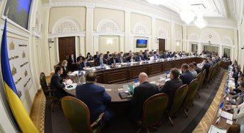 О.Слобожан: Громади підтримують позицію щодо сплати ПДФО за місцем розміщення виробничих потужностей