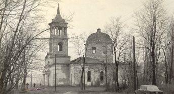 Церковній традиції вшановувати 15 травня літургічною відправою перших святих Русі – страстотерпців Бориса й Гліба вже понад 900 років