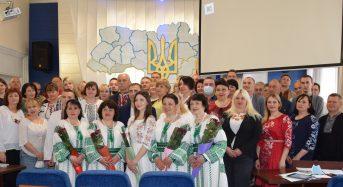 Відбулася чергова 10 сесія Переяславської міської ради восьмого скликання