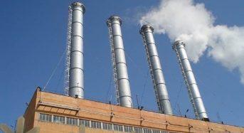 На нараді у Президента України Володимира Зеленського досягнуто домовленості про забезпечення природним газом підприємств теплопостачання