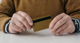 Доставка пенсій зміниться: чого очікувати з вересня