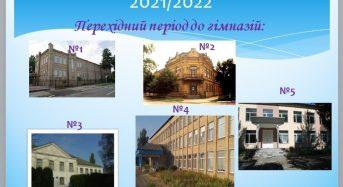 Куди підуть далі випускники дев'ятих класів Переяславської громади?