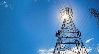 ДТЕК Київські регіональні електромережі відповідає на ТОП-5 найпопулярніших питань своїх клієнтів