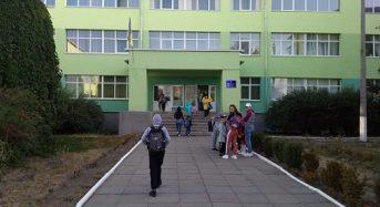 У Переяславській громаді десяті класи відкриють лише в гімназії та ЗОШ №7