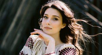 Скільки коштує участь в конкурсі краси, розповіла Єлизавета Маслюкова після перемоги