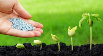 До відома фізичних та юридичних осіб, які застосовують засоби захисту рослин для обробки медоносних рослин!