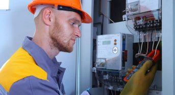 ДТЕК Київські регіональні електромережі безкоштовно встановить мешканцям області понад 37 тисяч нових лічильників