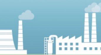 АМУ: законопроєкт 3508-д не вирішить проблеми підприємств теплопостачання