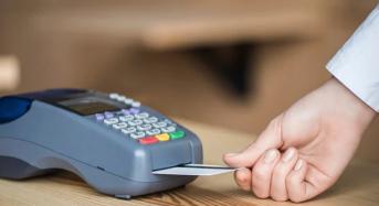 Під загрозою зарплата і пенсія: як працюватиме автоматичне списання боргів