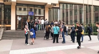 В Україні з 14 липня університети починають приймати заяви вступників: що треба знати