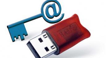 Як користуватися е-підписом: вчимося перевіряти та підписувати документи онлайн