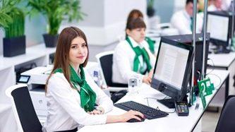 Найбільше послуг сервісні центри МВС Київської області надали у квітні
