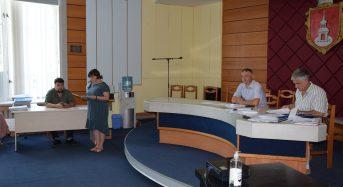 Земельна комісія розглянула профільні питання порядку денного 13-ої сесії