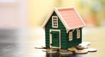 Київщина – одна з найактивніших областей за програмою «Доступна іпотека 7%»
