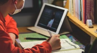 МОН не розглядає можливості повернення до дистанційного навчання, але є умови