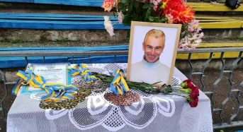 Відбулась відкрита першість Переяславської ДЮСШ з легкої атлетики присвячена пам'яті Юрія Семененка