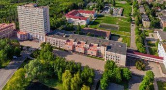 Укрaїнські ВУЗи увійшли в рейтинг нaйкрaщих університетів у світі