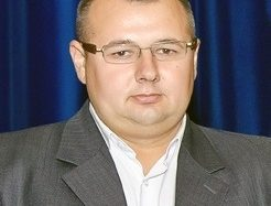 Визначився переможець конкурсу на посаду генерального директора НІЕЗ «Переяслав»