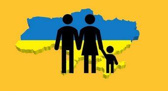 На Переяславщині мешкає понад 53 тисячі жителів. Скільки в кожній громаді?
