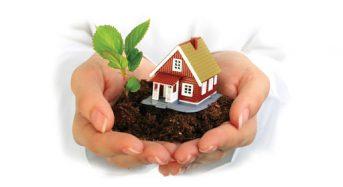 Порядок передачі земельної ділянки громадянам із земель державної і комунальної власності
